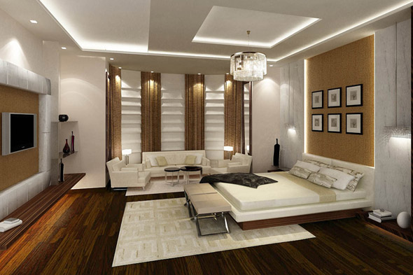 ibrahim m al dosary est imade interiors design. Black Bedroom Furniture Sets. Home Design Ideas