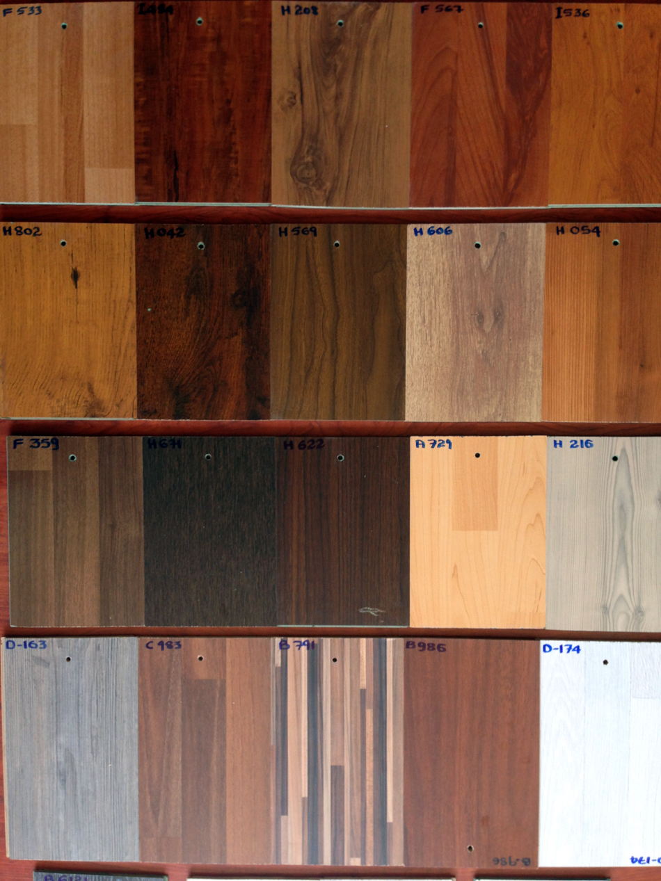 Get Free High Quality Hd Wallpapers Wiparquet Laminate Flooring